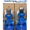 斯派莎克spiraxsarco蒸汽减压阀