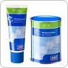 供应SKF润滑脂LGLT2系列SKF轴承润滑脂LGLT2/1